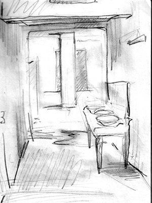 eoplauen_die-welt-des-zeichners_a_4
