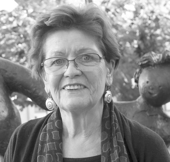 e.o.plauen Preisträgerin Barbara Henniger