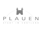 eoplauen_sponsoren_b_